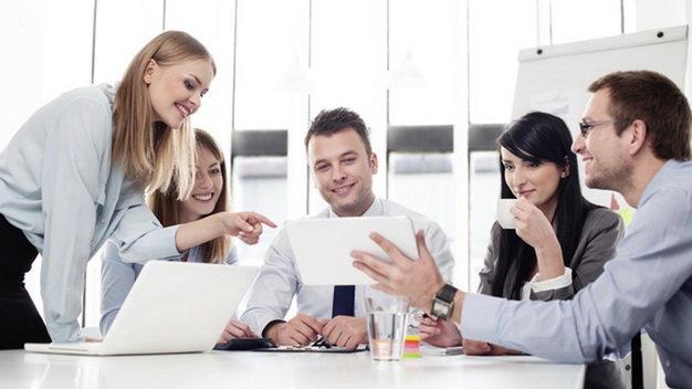 Làm sao để tập trung khi làm việc ?