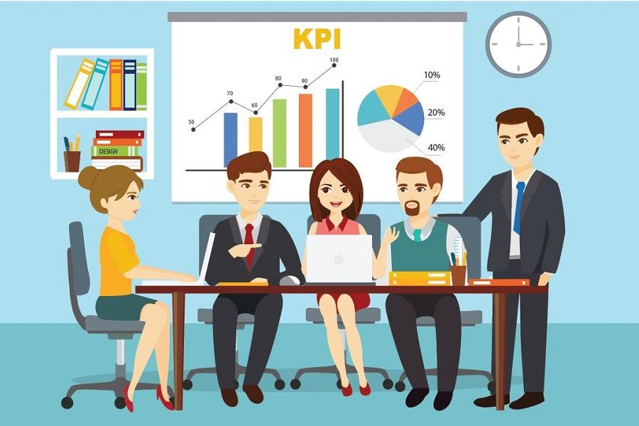 Để làm tốt công việc hành chính nhân sự cần kỹ năng gì ?