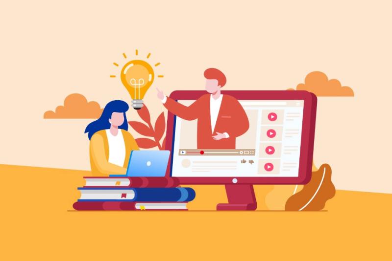 Top những cách online hiệu quả như đến trường trong mùa covid