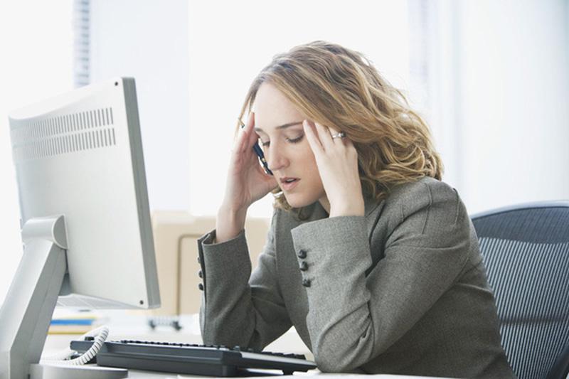 8 Bí kíp giảm căng thẳng, lo âu hiệu quả