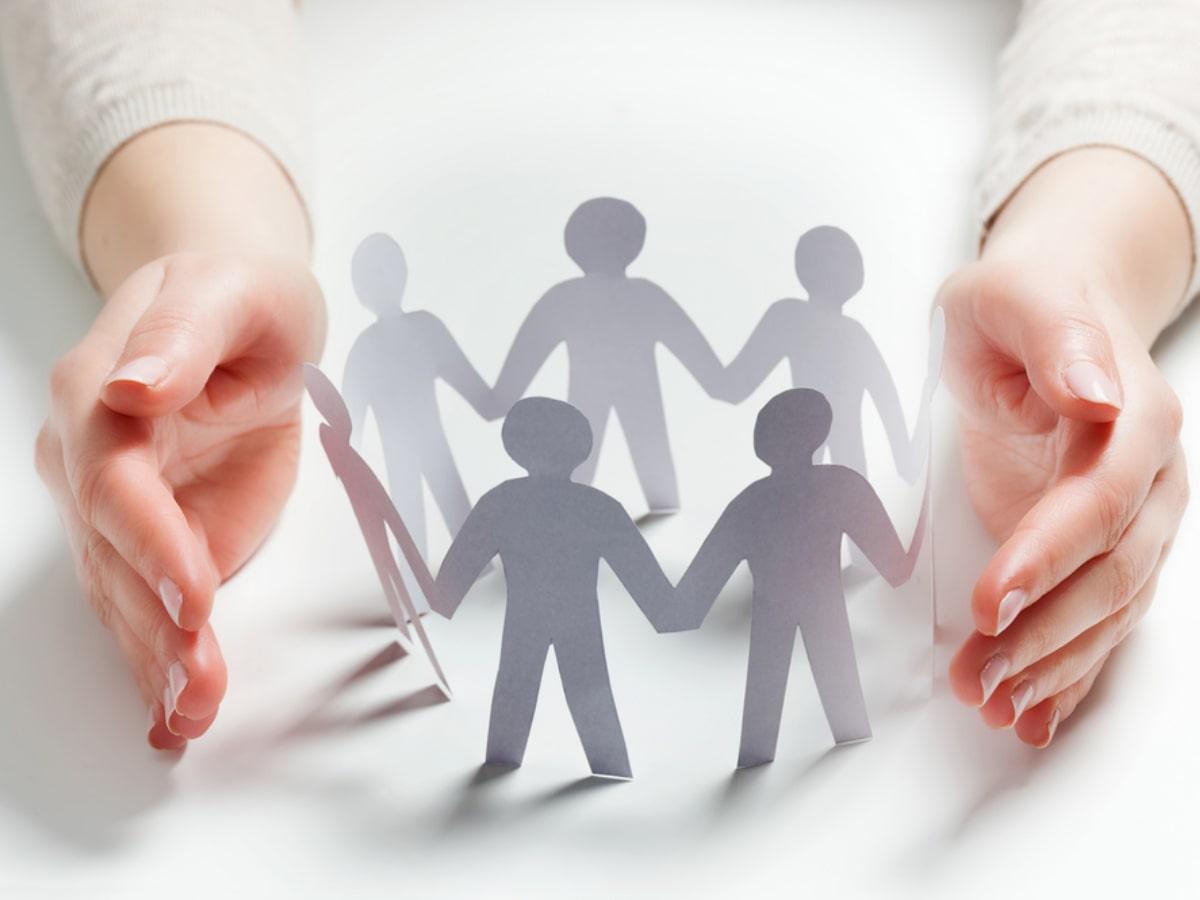 Tư vấn bảo hiểm là gì ? 4 loại bảo hiểm cá nhân bạn nên biết