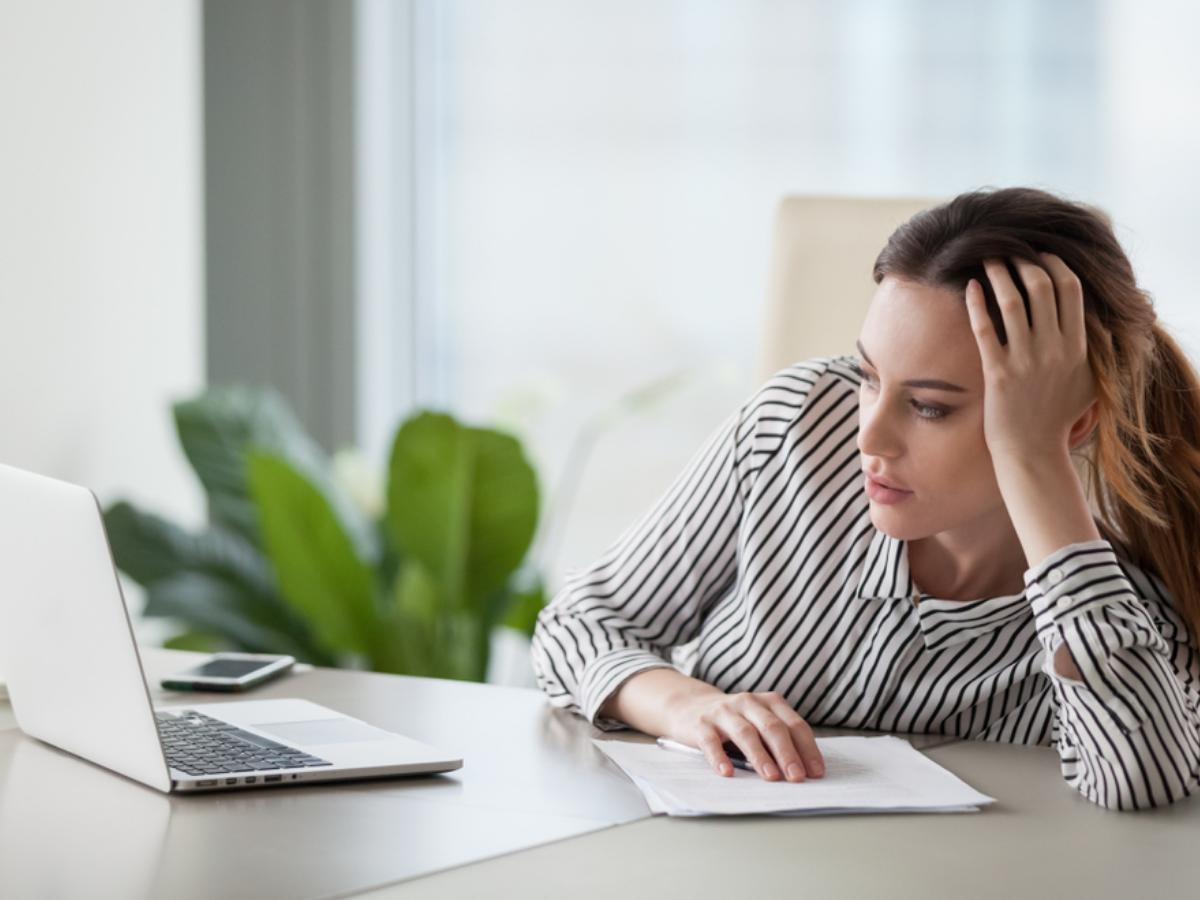 Làm gì khi chán việc & bí quyết giúp bạn vượt qua khi chán làm việc