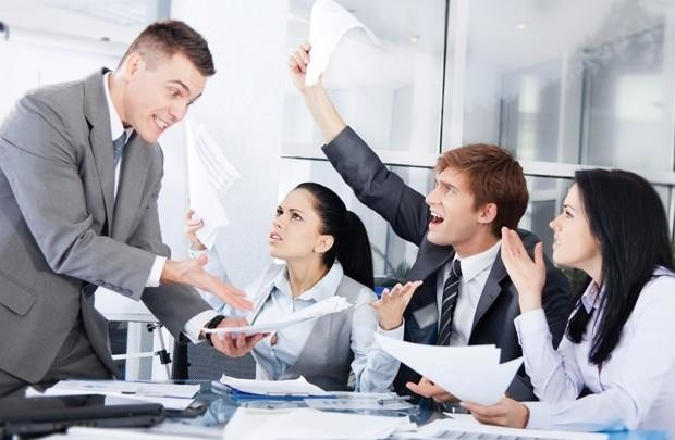 6 Cách chê khéo léo khi giao tiếp