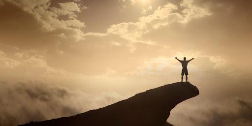 5 Cách giữ quyết tâm và động lực trong cuộc sống