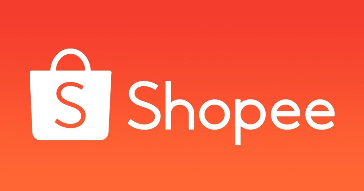 Tại sao nên bán hàng Shopee?