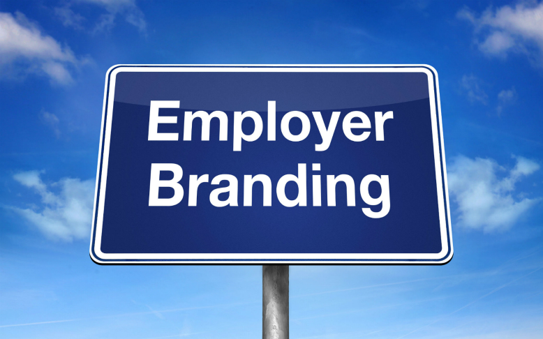 Employer Branding là gì? Bí quyết xây dựng thương hiệu tuyển dụng