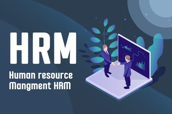 Quản trị nguồn nhân lực là gì? 3 Chức năng chính của HRM