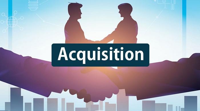 Acquisition là gì? Lợi ích của Acquisition đối với kinh tế