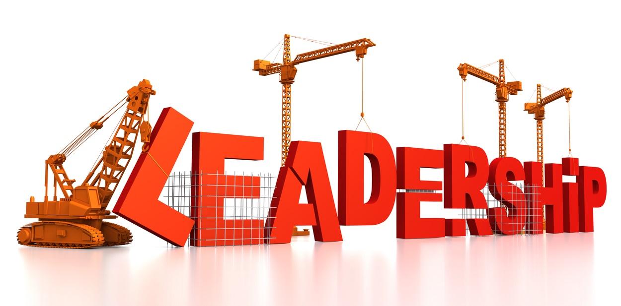 3 Phong cách lãnh đạo phổ biến hiện nay