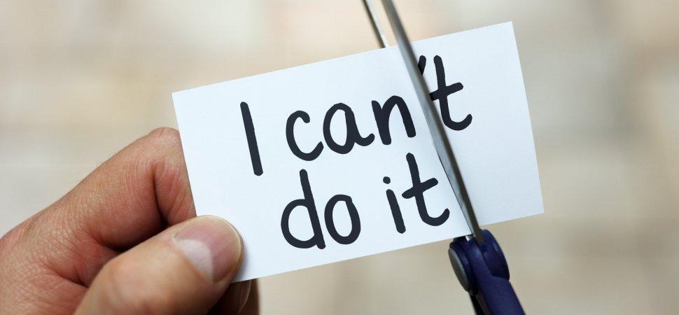 Tự tin là gì? Bí quyết rèn luyện sự tự tin trong cuộc sống
