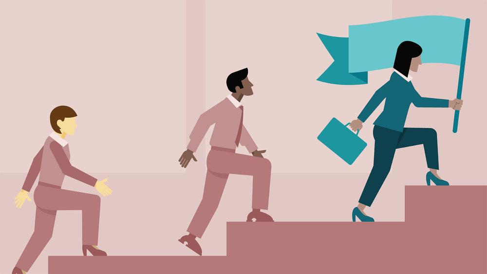 Kỹ năng lãnh đạo là gì? 7 Kỹ năng để trở thành một nhà lãnh đạo giỏi