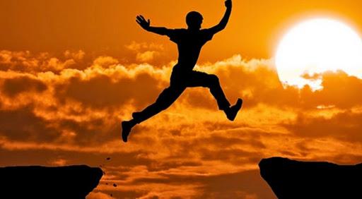 3 Kỹ năng phát triển bản thân bạn nhất định không nên bỏ lỡ
