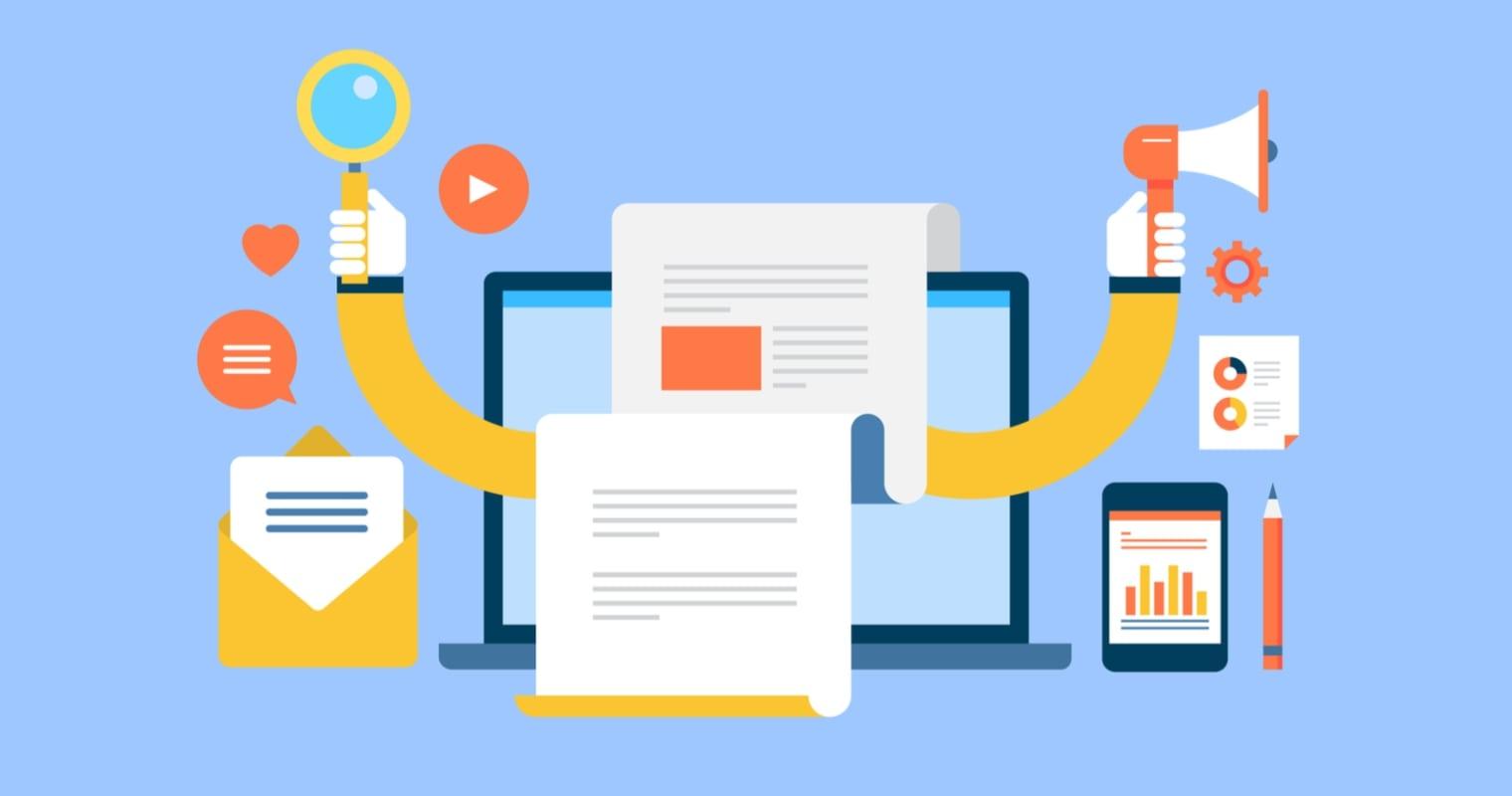 6 Cách viết bài bán hàng trên Facebook hiệu quả