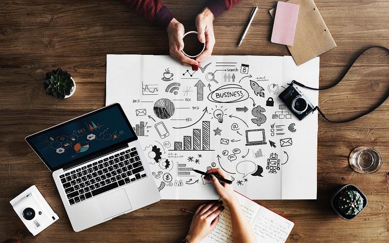 7 Bước lên kế hoạch hành động trong công việc