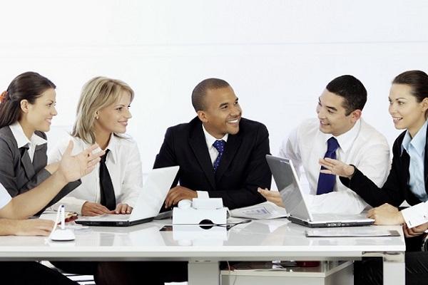 3 Kỹ năng giao tiếp thông minh