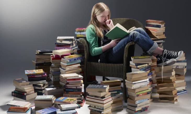 5 Kỹ năng đọc sách hiệu quả