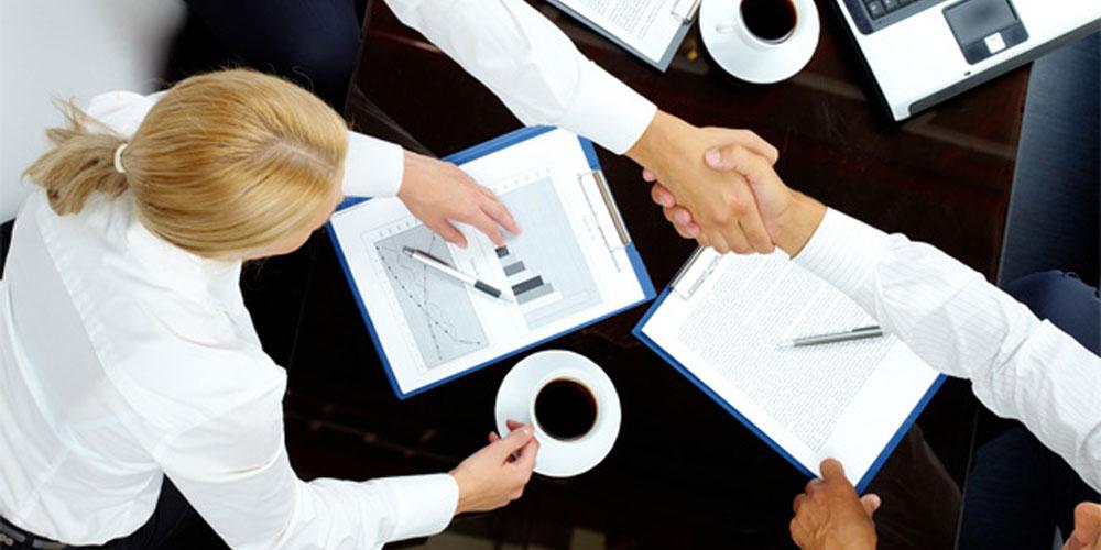 Thương lượng là gì? 5 Kỹ năng đàm phán thương lượng
