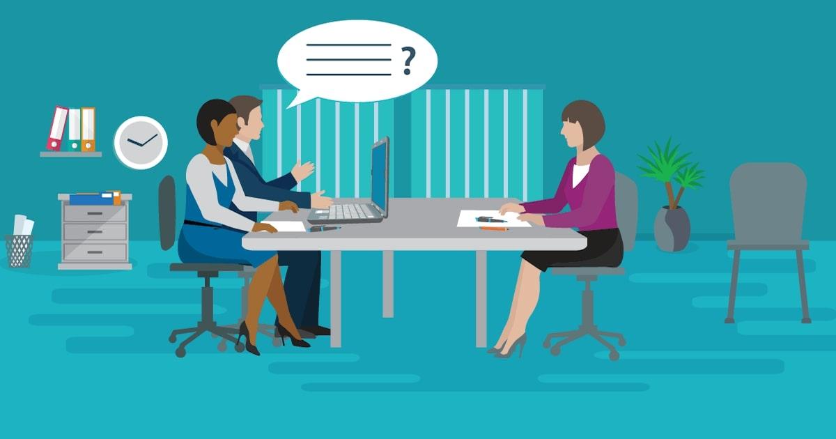 6 Kỹ năng phỏng vấn xin việc thành công