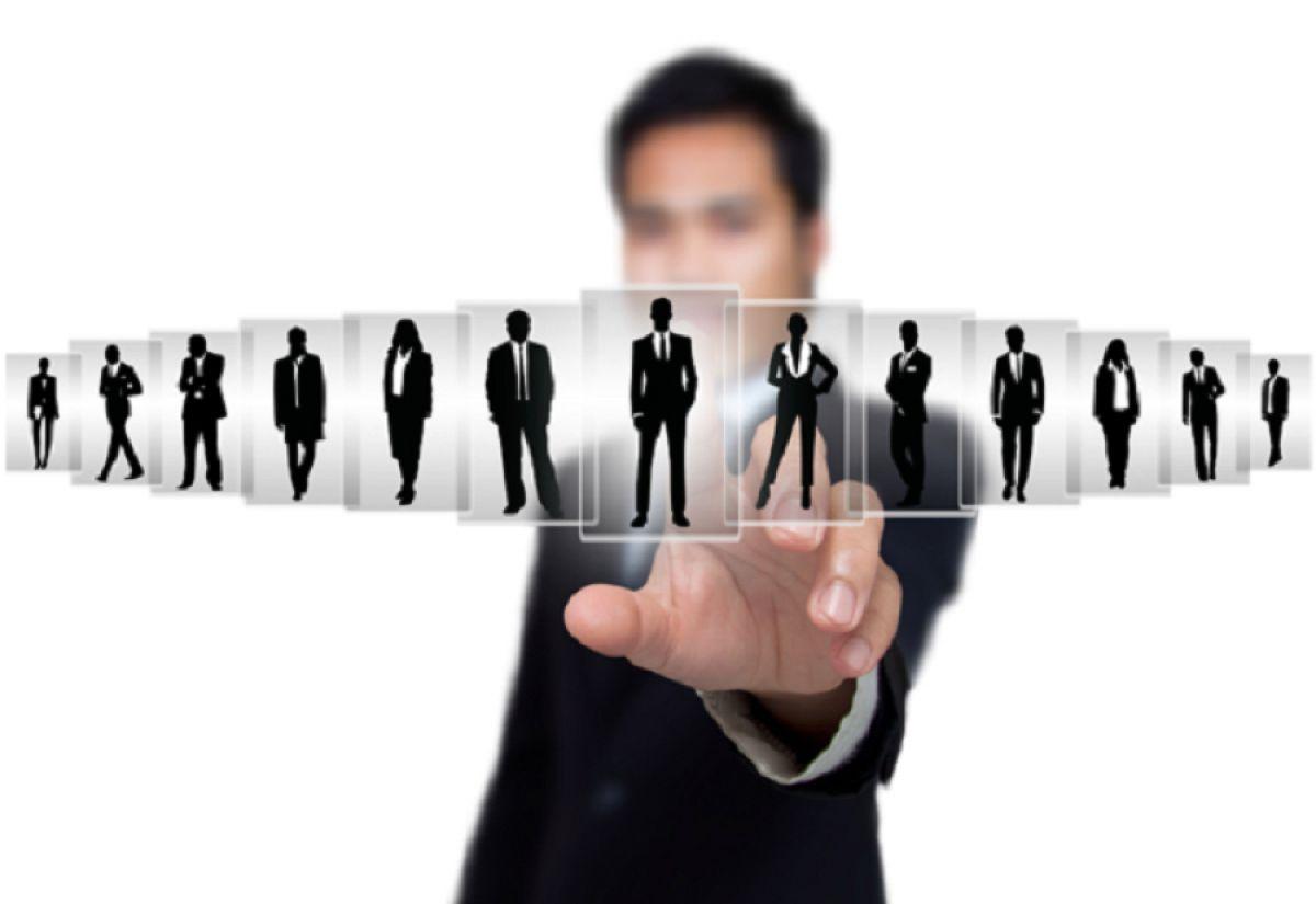 Top 3 khóa học kỹ năng quản lý và lãnh đạo hot nhất Unica
