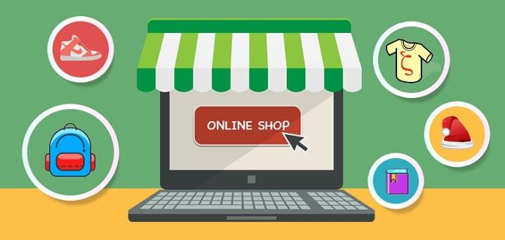 5 Cách bán hàng Online hiệu quả