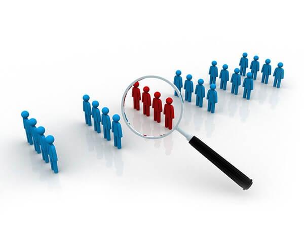 3 Cách tìm kiếm khách hàng tiềm năng
