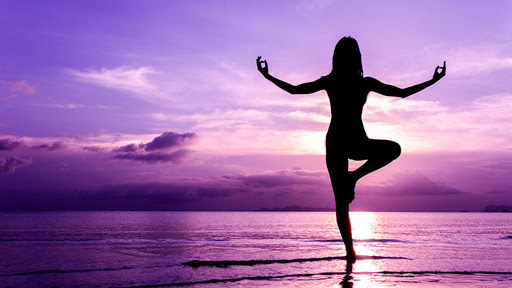 Khóa học Yoga tại quận Ba Đình Hà Nội chất lượng