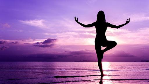Khóa học Yoga tại quận Bắc Từ Liêm Hà Nội chất lượng