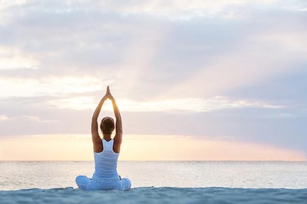 Khóa học Yoga tại quận Thủ Đức Hồ Chí Minh chất lượng