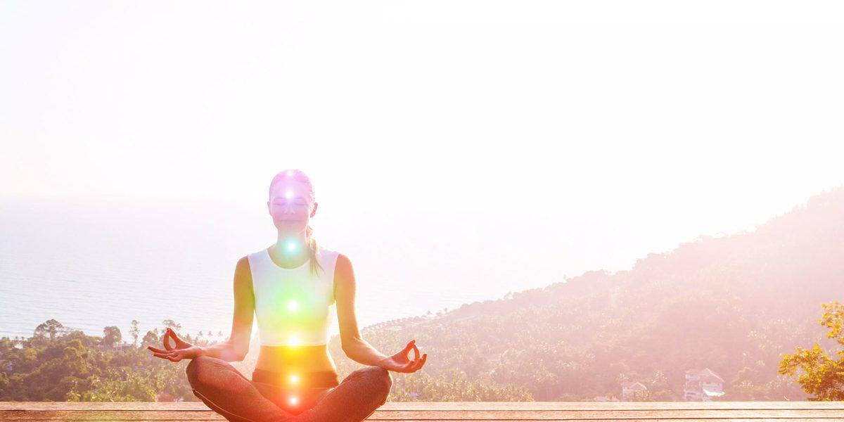 Khóa học Yoga tại huyện Mê Linh Hà Nội uy tín