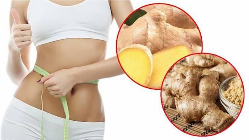 7 Cách giảm mỡ bụng sau sinh an toàn, hiệu quả