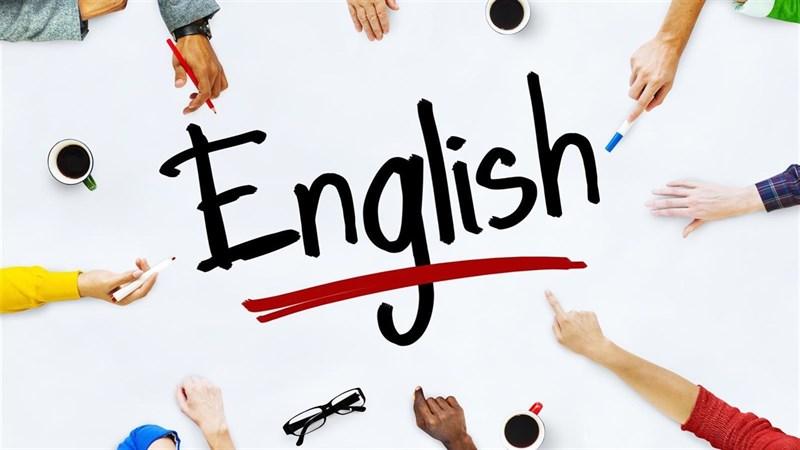 5 Cách học Tiếng Anh cho người mất gốc
