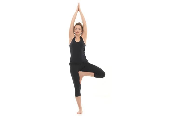 Khóa học Yoga tại huyện Thanh Trì Hà Nội uy tín