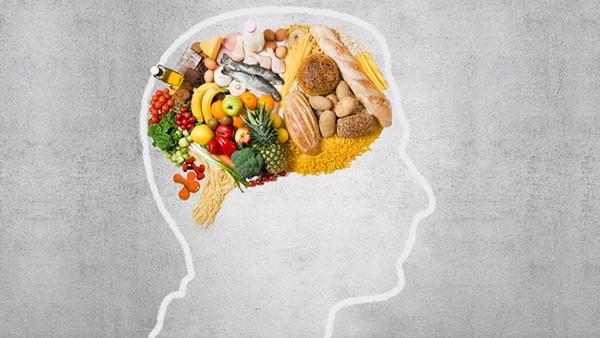 10 Phương pháp tăng cường trí nhớ hiệu quả nhất