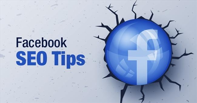 7 Chiến lược SEO Facebook dành cho dân chuyên