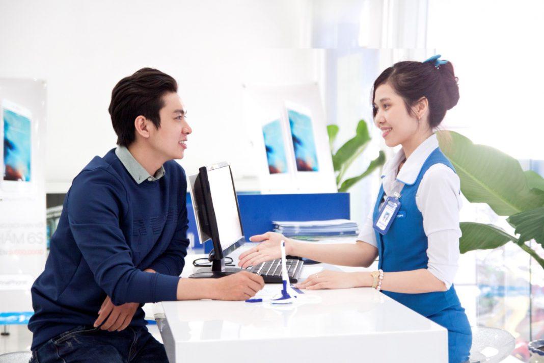4 Kỹ năng chăm sóc khách hàng đỉnh cao
