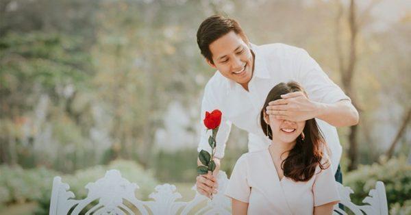 4 Cách giữ gìn hạnh phúc vợ chồng