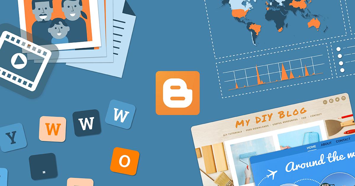 6 Ý tưởng kinh doanh qua mạng
