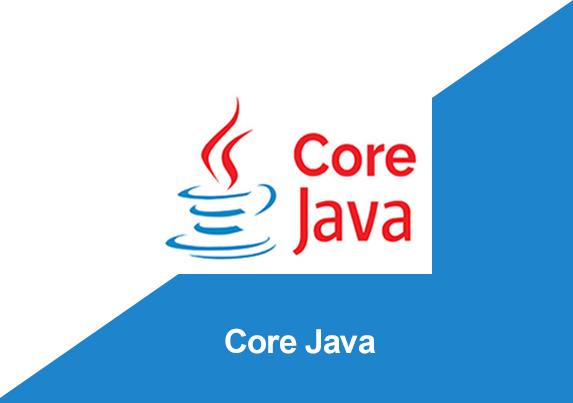 Java Core là gì ? So sánh Java lõi và Java nâng cao
