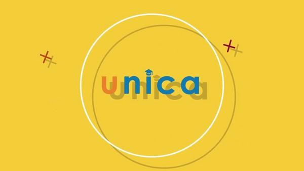 Mã giảm giá Unica - Giảm giá 50% mọi khóa học T9/2021