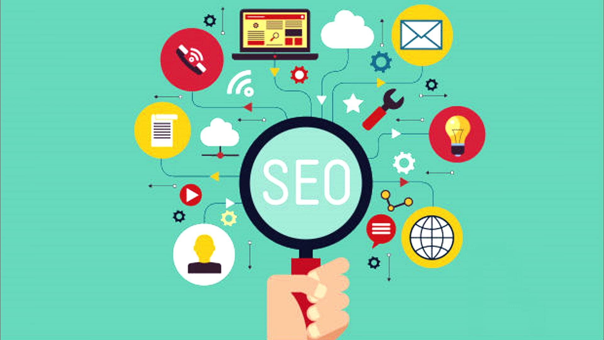 Trở thành chuyên gia SEO với top 3 khóa học SEO online cực đỉnh