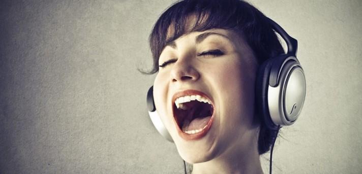 Đừng bỏ lỡ 6 cách cải thiện giọng hát chinh phục người nghe