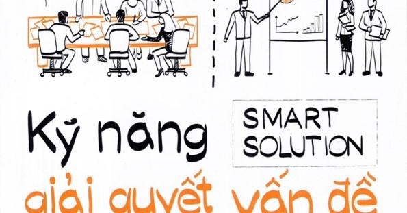 5 bước rèn luyện kỹ năng giải quyết vấn đề cực hiệu quả