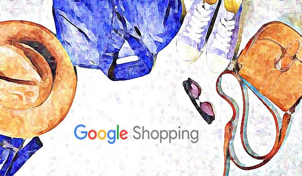 Tối ưu cách chạy quảng cáo Google shopping hiệu quả