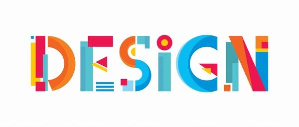 """Design là gì? Những thông tin quan trọng dành cho dân thiết kế """"gà mờ"""""""