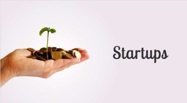 Khởi nghiệp kinh doanh với 50 triệu đồng - cần chuẩn bị những gì để thành công?