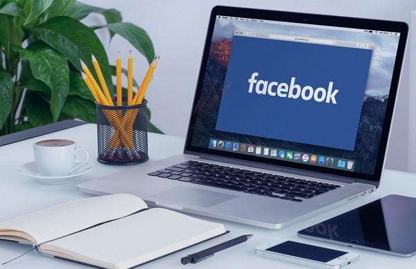 Bật mí các cách đăng bài bán hàng trên Facebook hiệu quả 100%