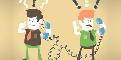 Điểm mặt 3 khóa học giúp bạn trở thành bậc thầy trong giao tiếp