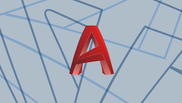 Các bước dùng lệnh array trong Autocad bạn không thể bỏ qua