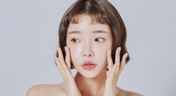 Những sai lầm khi dưỡng da mặt khiến bạn ngày càng xấu xí