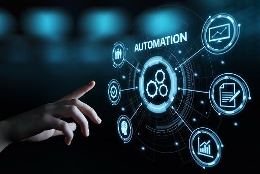 5 công cụ Automation Marketing tốt nhất dành cho doanh nghiệp